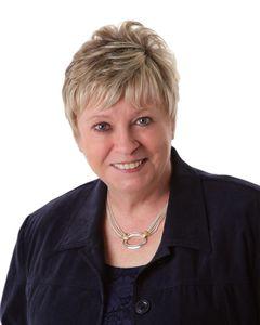 Esther Van Dyke CRS GRI S.