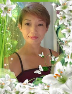 Loi Mei Lin E.