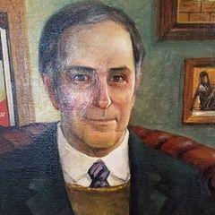 Vincent D.