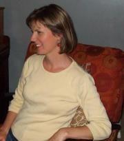 Jenifer Sprague A.