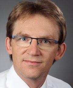 Hansjörg K.