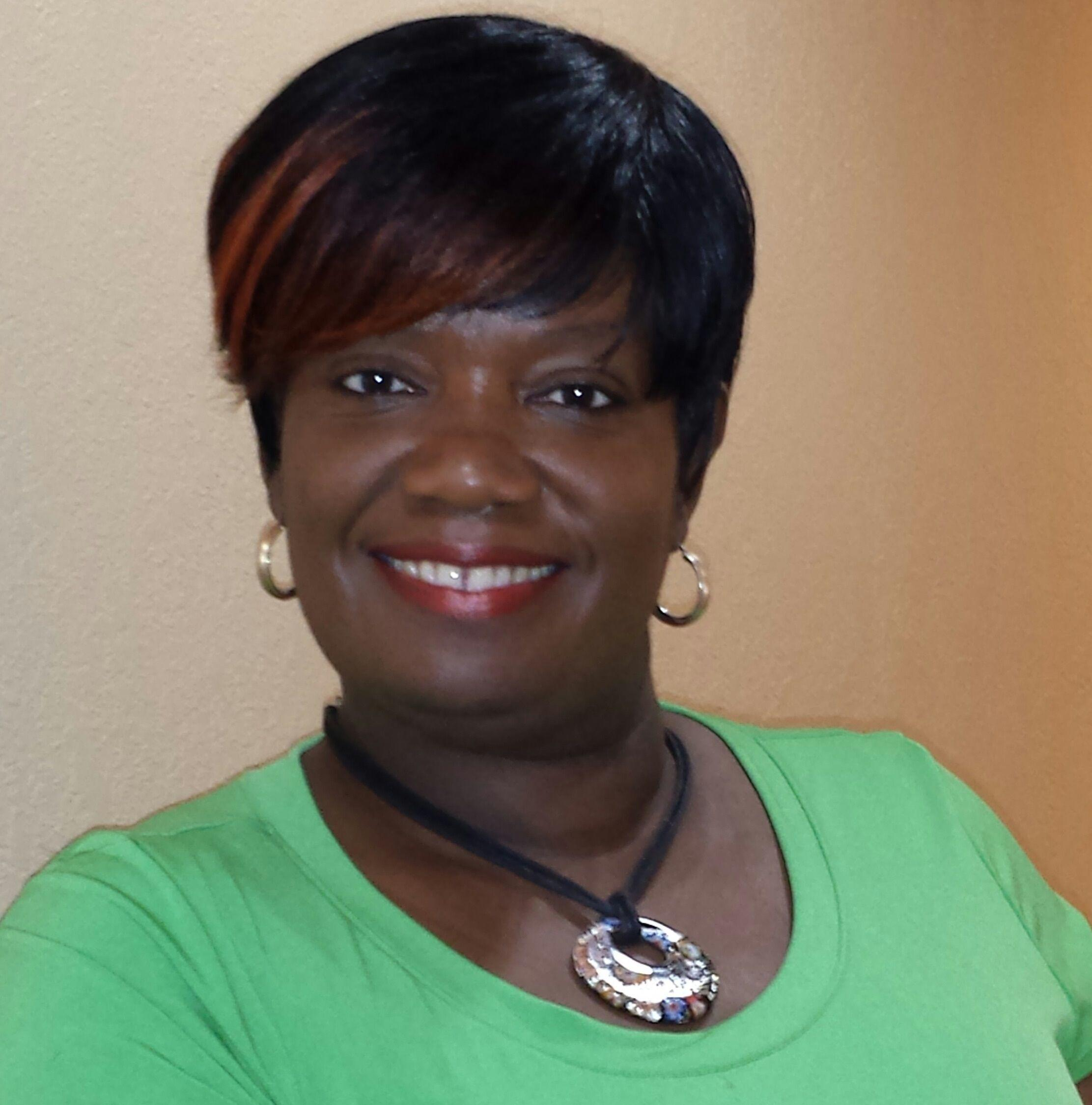 black singles in bethune Who is dr evelyn bethune  and is chair of the public relations and the singles  member of the florida black chamber of commerce and e-board member.