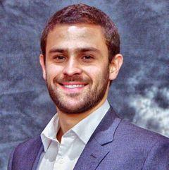 João Paulo P.