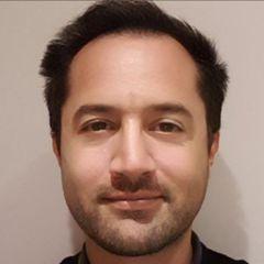 Guillaume C.