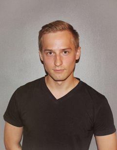 Lasse L.