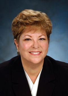 Catherine L.
