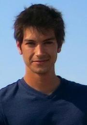 Olivier C.