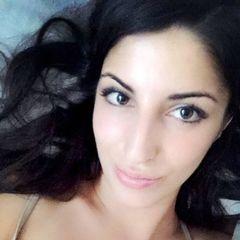 Leyla K.