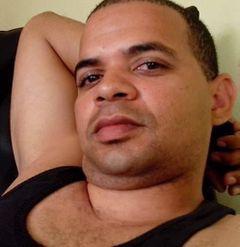 Hector Luis Reyes P.