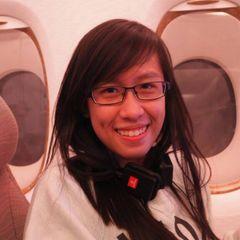 Jing Xin, E.