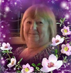 Judy Fahs H.