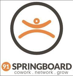 91springboard, D.