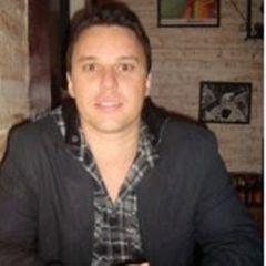 Flavio Alex C.