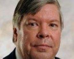 Warren L.
