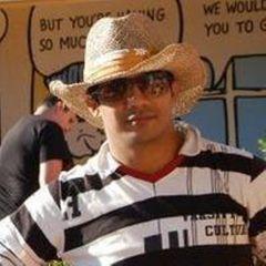Senthil Kumar R.
