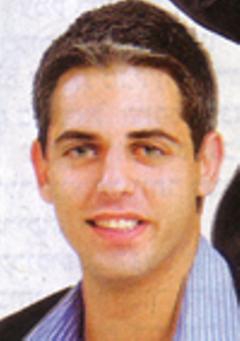 Aviv R.