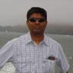 Shiva Kumar P.