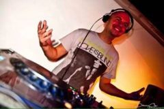 Dominic (DJ Q.