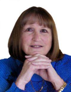 Carol J. A.