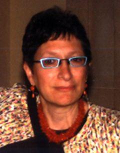 Renee S.