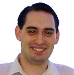 Ricky M.