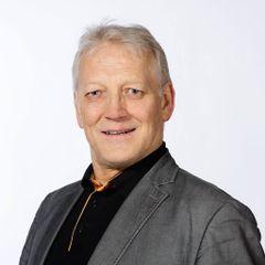Jan Georg J.
