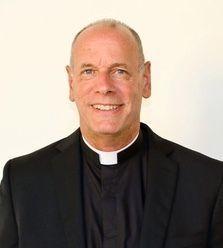 Fr Joe C.