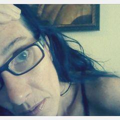 Brigitte Eve Andrea L.