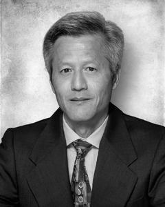 Hermann L