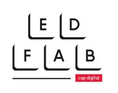 EdFab