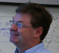 Xavier W.