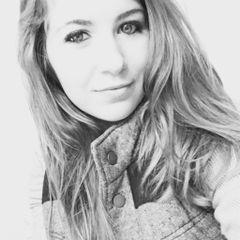 Anna I.