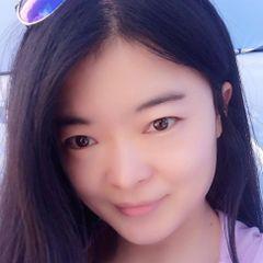 Yingying Z.