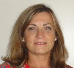 Isabelle B.