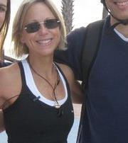 Belinda Segal P.