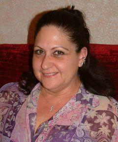 Della W.