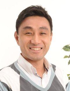 Tomoyuki K.