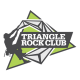 Triangle Rock Club - R.
