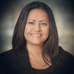 Dr Rahima K.