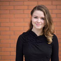 Jordan Elizabeth B.