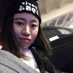 Yujia(Sabrina)Xie