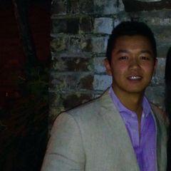 Nguyen P.