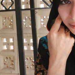 Asiya Shafi T.