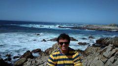 Virendra K.