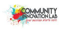 Community Innovation L.