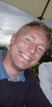 Lars Kristian A.