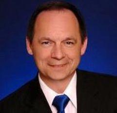 Earl W.