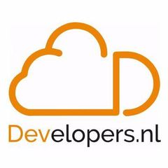 Developers.nl B.
