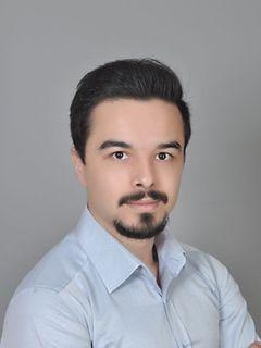 Ahmet Onur S.