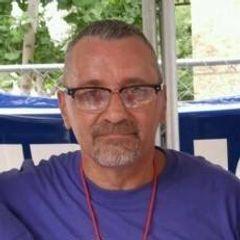 Giancarlo F.